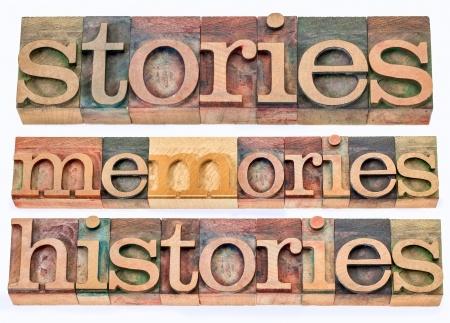 stories_19855501_s