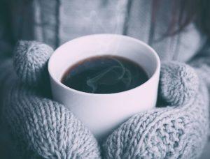 cold_2016_m